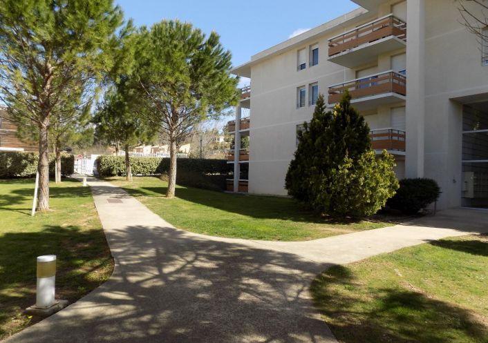 A vendre Clermont L'herault 343081360 Immo coeur d'hérault