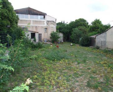 A vendre Saint Andre De Sangonis  343081428 Immo coeur d'hérault
