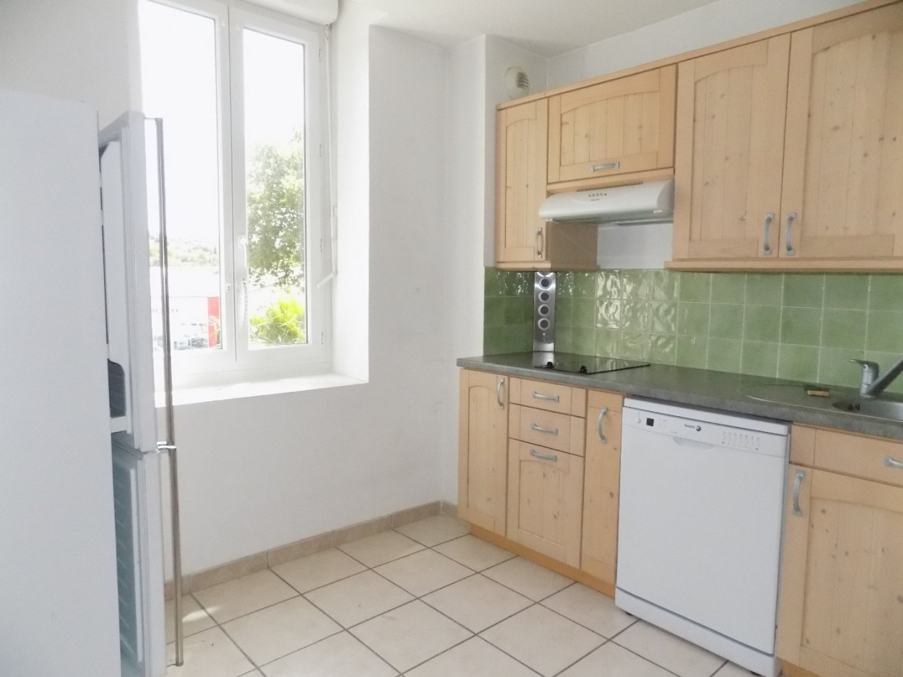 A vendre Clermont L'herault 343081558 Immo coeur d'hérault