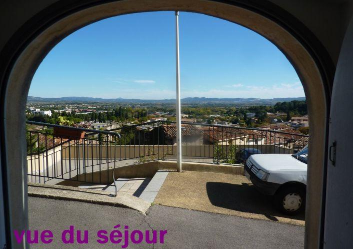 A vendre Clermont L'herault 343081682 Immo coeur d'hérault