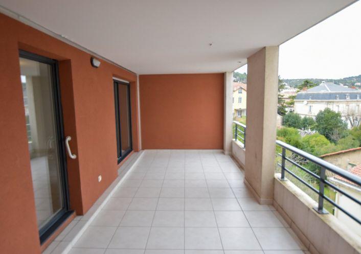 A vendre Appartement en résidence Clermont L'herault | Réf 343081776 - Immo coeur d'hérault