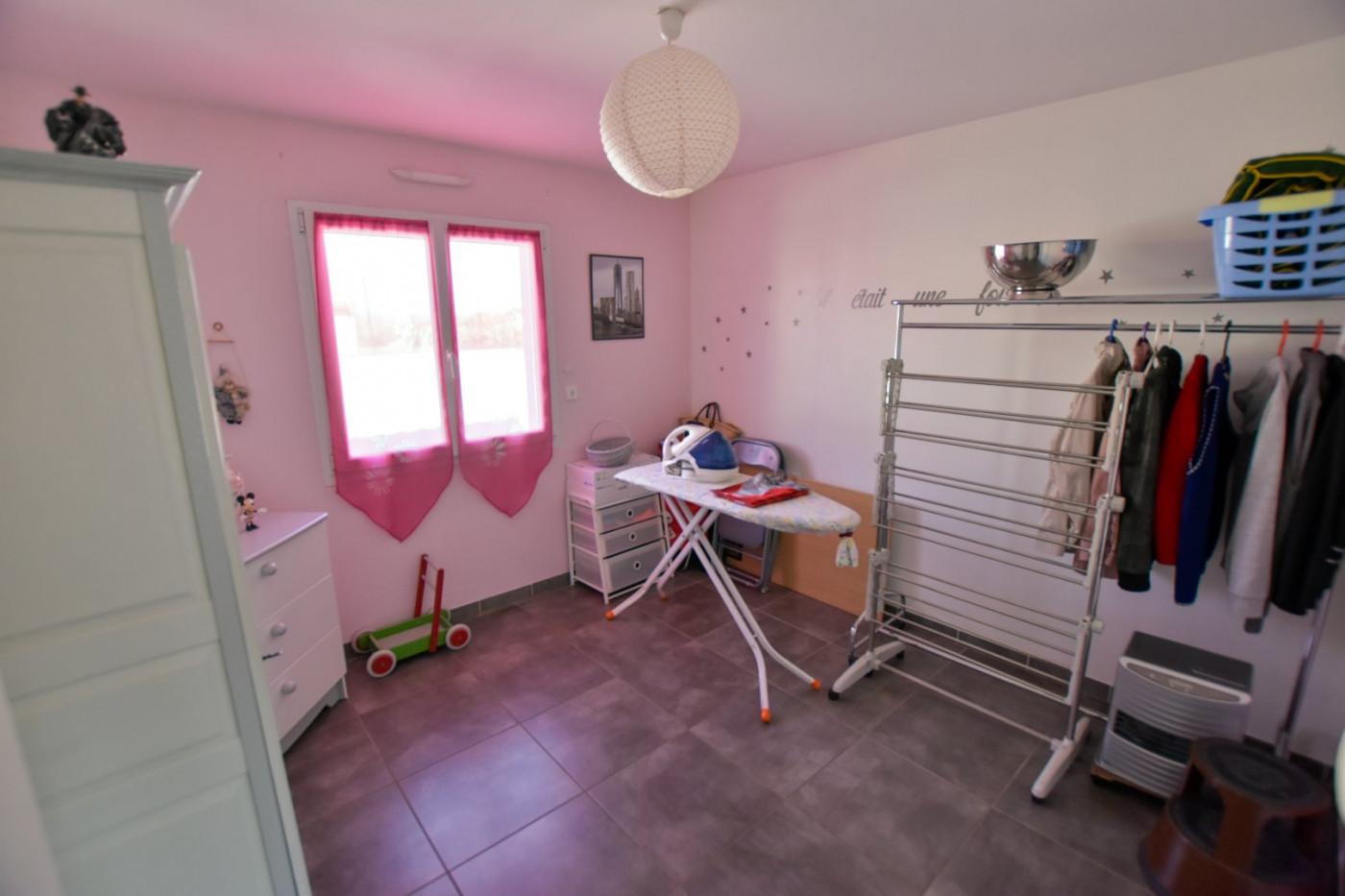 A vendre  Montagnac | Réf 343081788 - Immo coeur d'hérault