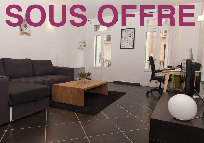 A vendre Appartement Clermont L'herault | Réf 343081791 - Immo coeur d'hérault