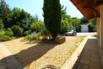 A vendre  Saint Andre De Sangonis | Réf 343081797 - Immo coeur d'hérault