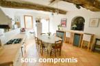 A vendre  Aspiran   Réf 343081799 - Immo coeur d'hérault