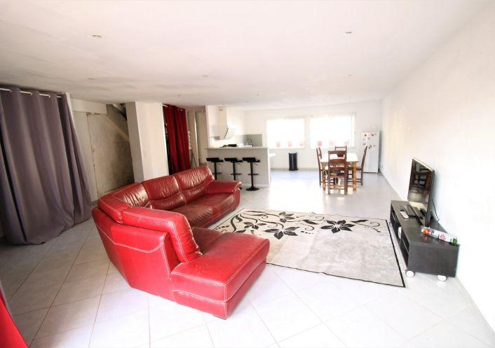 A vendre Maison de village Montpeyroux   Réf 343081804 - Immo coeur d'hérault