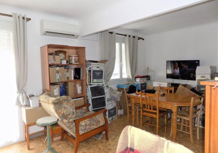 A vendre Appartement en résidence Clermont L'herault | Réf 343081808 - Immo coeur d'hérault