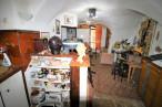 A vendre  Puechabon | Réf 343081817 - Immo coeur d'hérault