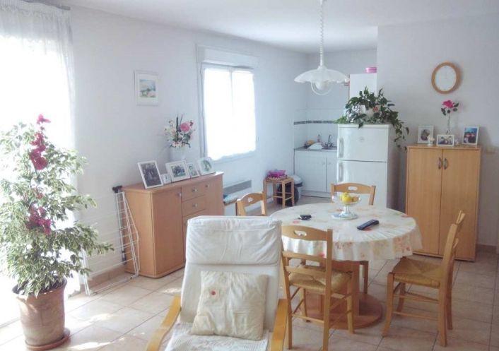 A louer Appartement en résidence Saint Andre De Sangonis | Réf 343081829 - Immo coeur d'hérault