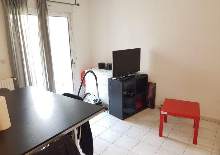 A vendre Montpellier 34224730 Groupe gesim