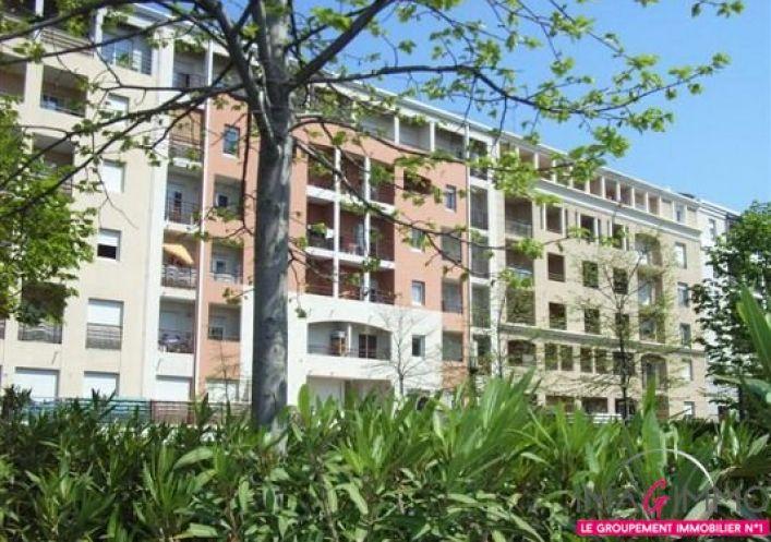 A vendre Montpellier 34224730 Cabinet pecoul immobilier