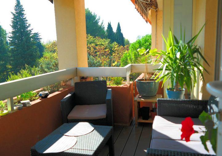 A vendre Montpellier 343101257 Abri immobilier fabrègues