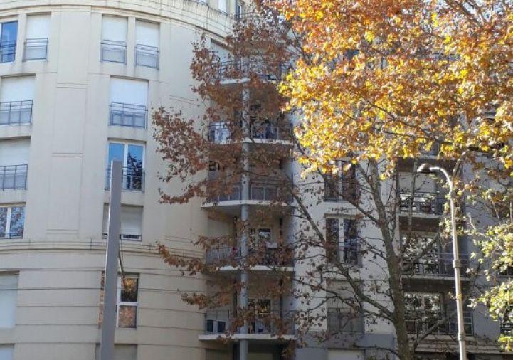 A vendre Montpellier 343101262 Abri immobilier fabrègues