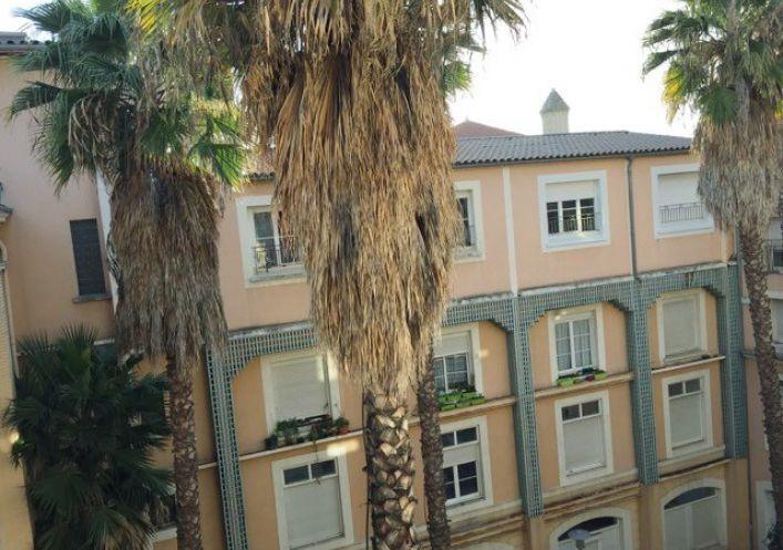 A vendre Montpellier 343101469 Cabinet pecoul immobilier