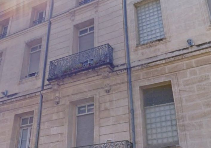 A vendre Montpellier 343101469 Cabinet pecoul immobilier