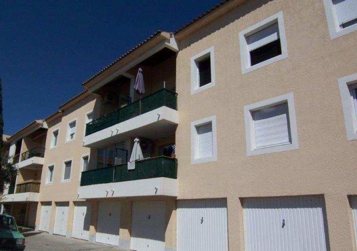 A vendre Villeneuve Les Maguelone 343101471 Cabinet pecoul immobilier