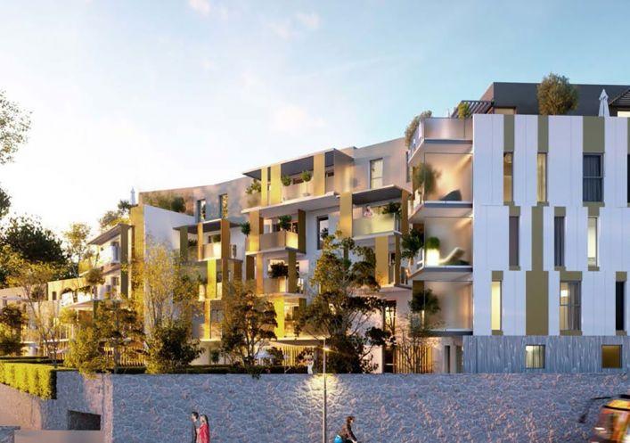 A vendre Montpellier 343101496 Cabinet pecoul immobilier