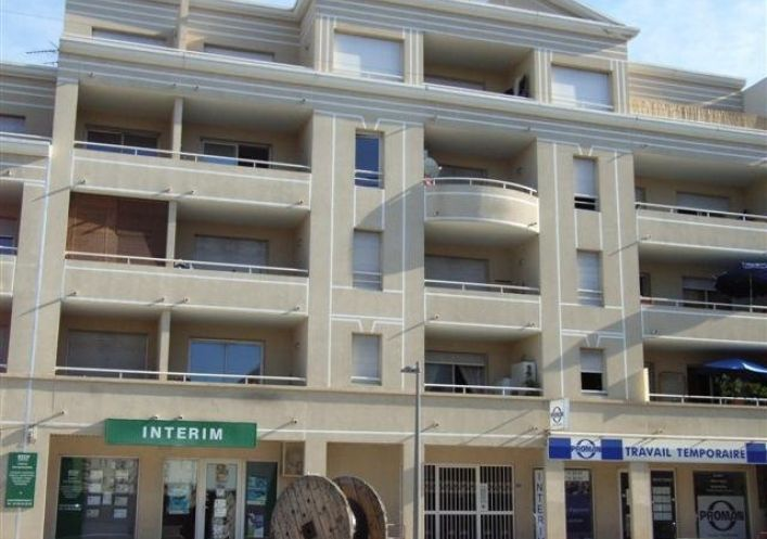 A vendre Montpellier 343101541 Cabinet pecoul immobilier