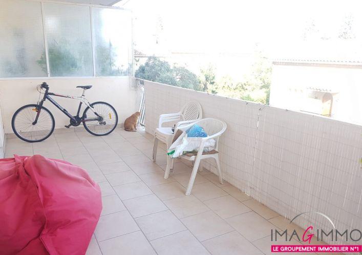 A vendre Montpellier 343101553 Cabinet pecoul immobilier