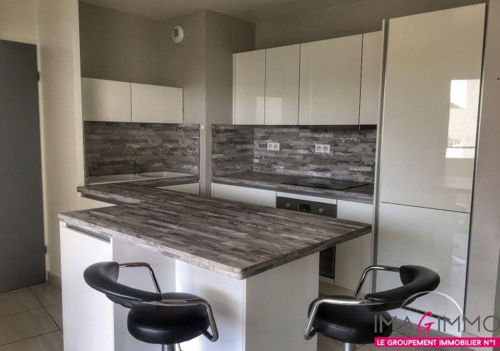 A vendre Juvignac 343101573 Cabinet pecoul immobilier