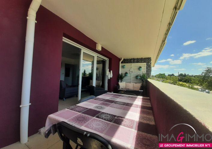 A vendre Montpellier 343101700 Cabinet pecoul immobilier