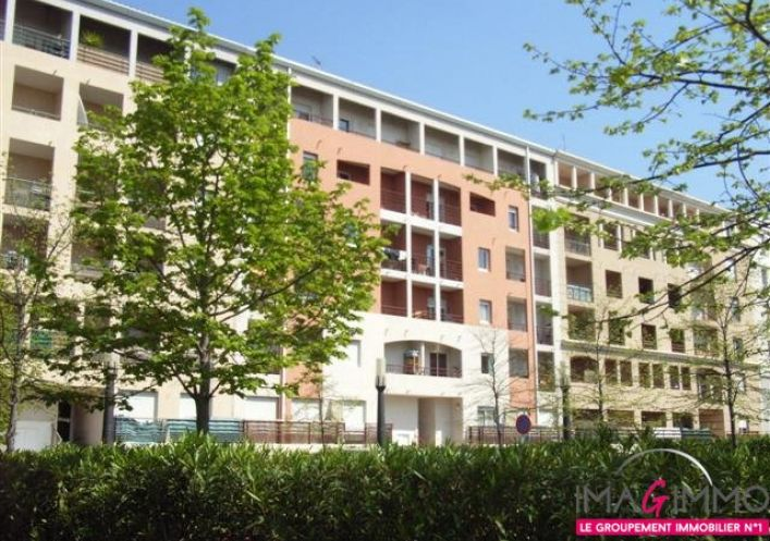 For sale Appartement Montpellier | R�f 343102037 - Cabinet pecoul immobilier