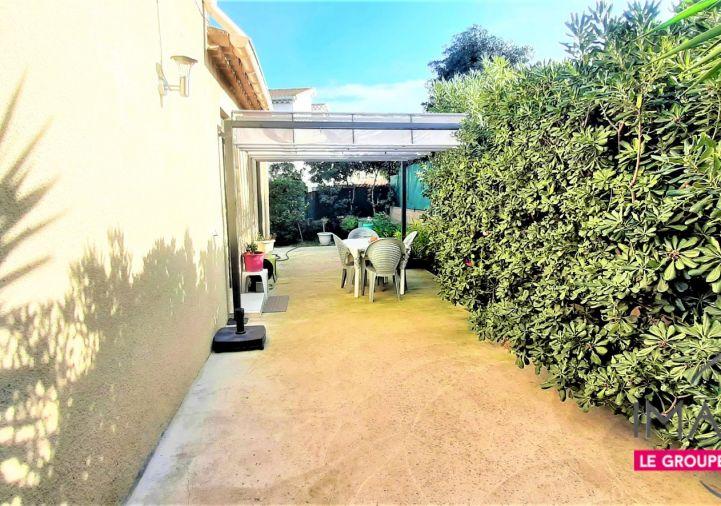 A vendre Maison Frontignan | R�f 343102039 - Agence couturier