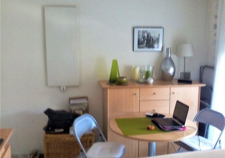 A vendre Appartement Montpellier | Réf 343102188 - Abri immobilier fabrègues