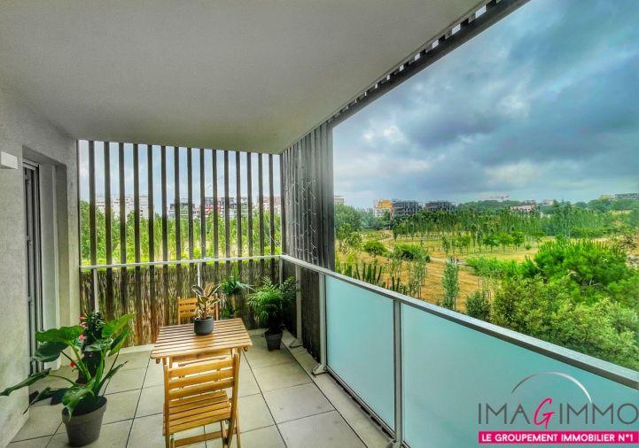 For sale Appartement Montpellier | Réf 343102294 - Abri immobilier