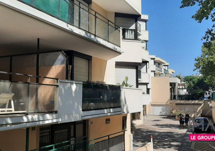 A vendre Appartement Montpellier | Réf 343102375 - Abri immobilier