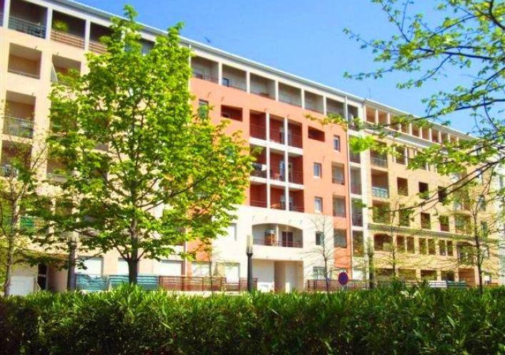 A vendre Montpellier 34310702 Cabinet pecoul immobilier