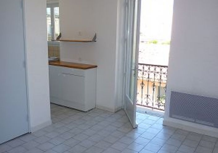 A louer Montpellier 34317103 Castrimmo