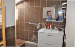 A louer  Montpellier | Réf 34317109 - Flash immobilier