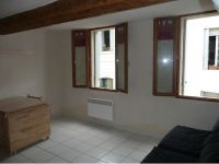 A louer Montpellier 34317116 Flash immobilier
