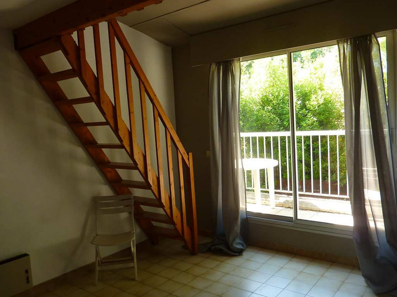 A louer  Montpellier   Réf 34317118 - Flash immobilier