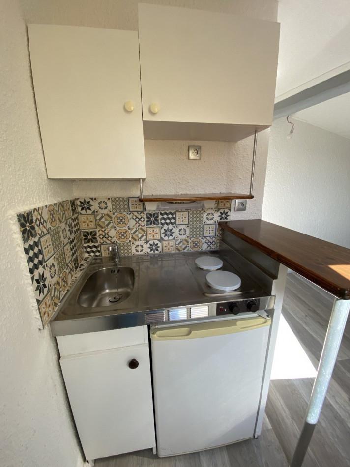 A louer  Montpellier | Réf 34317123 - Flash immobilier