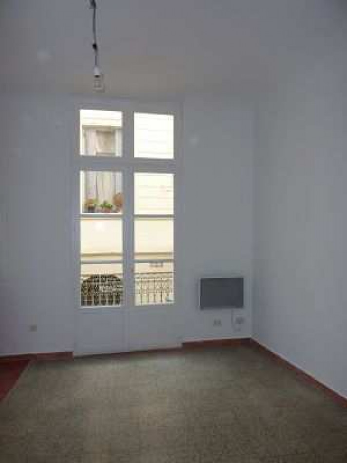 A louer Montpellier 34317127 Flash immobilier