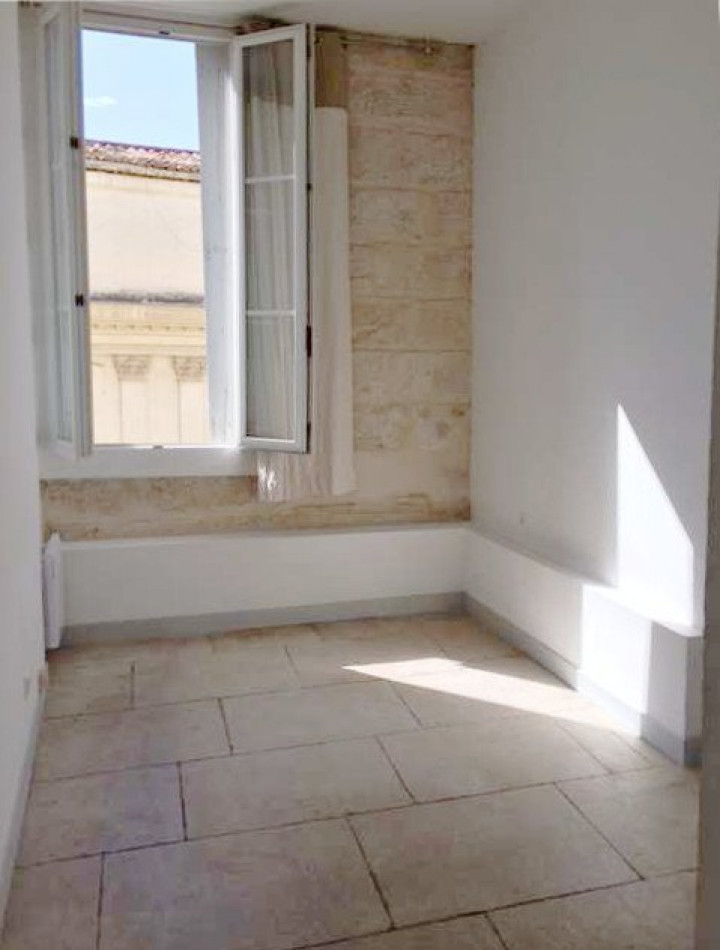 A louer Montpellier 34317129 Flash immobilier