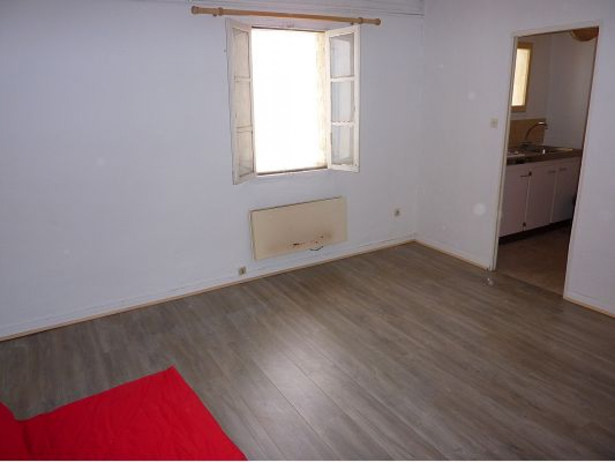 A louer Montpellier 34317149 Flash immobilier