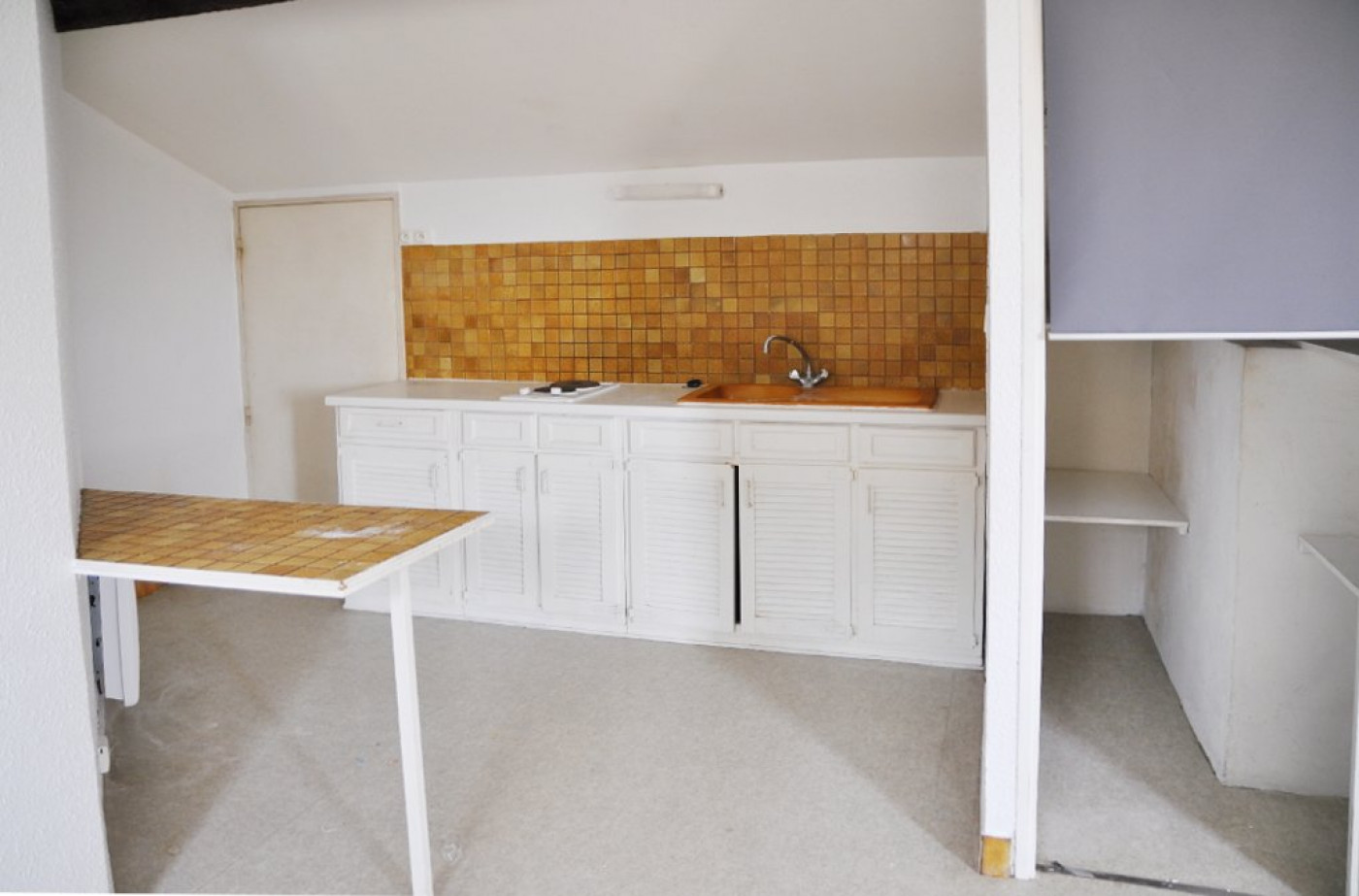 A louer Montpellier 34317185 Flash immobilier