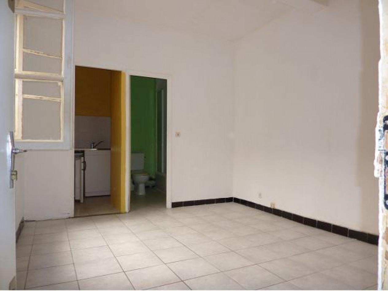 A vendre Montpellier 343171 Castrimmo