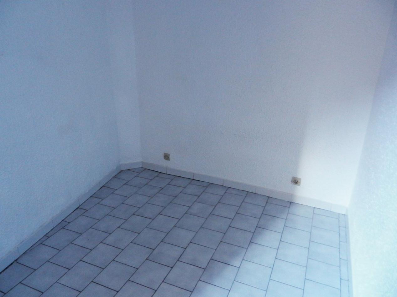 A louer  Montpellier   Réf 34317245 - Flash immobilier