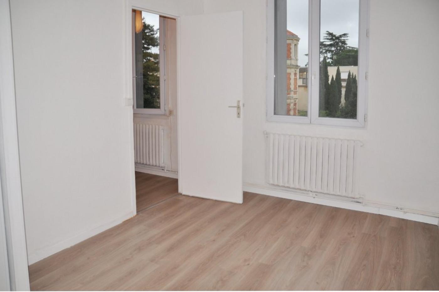 A louer  Montpellier   Réf 34317254 - Flash immobilier