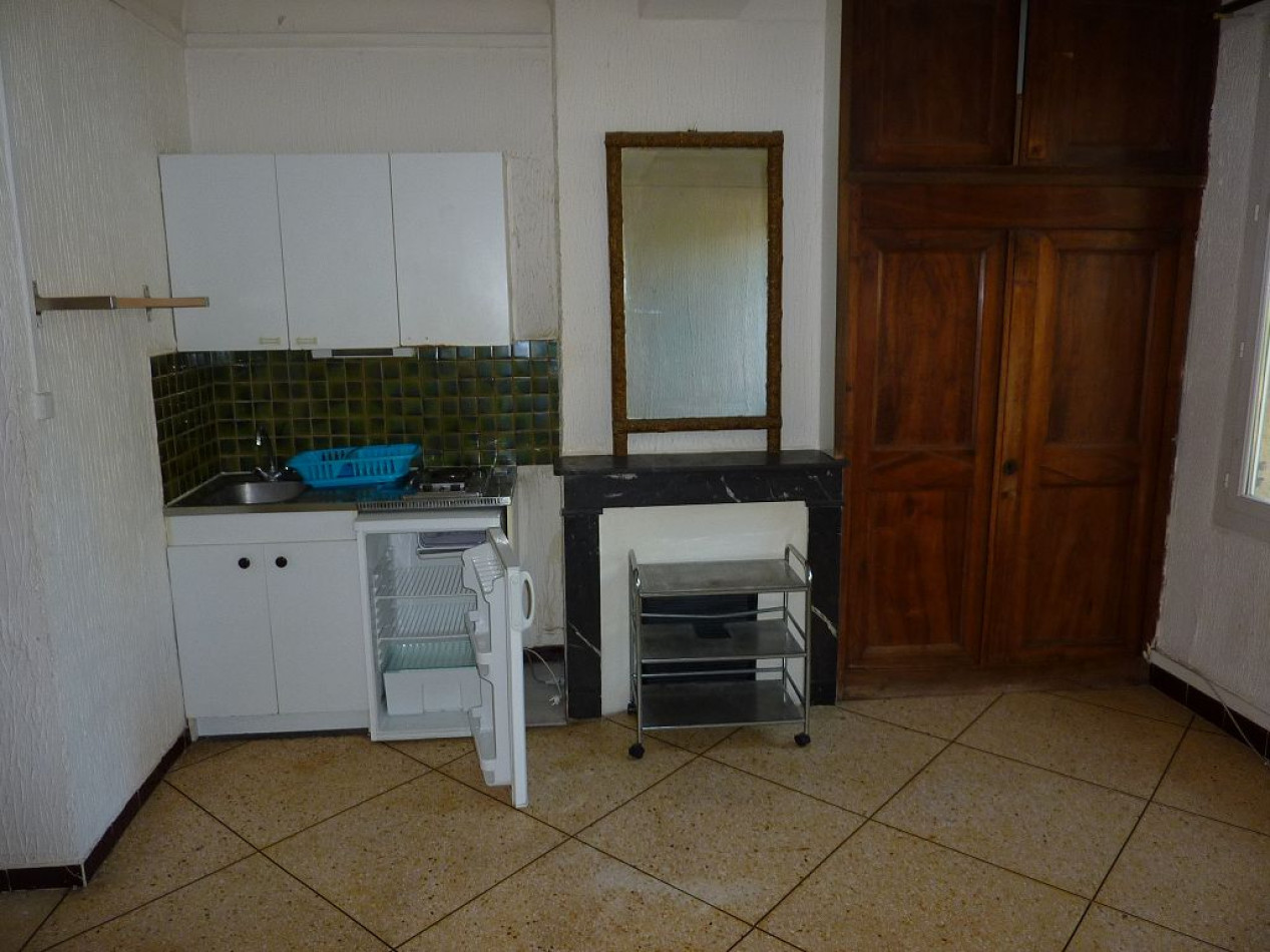 A louer  Montpellier   Réf 34317255 - Flash immobilier