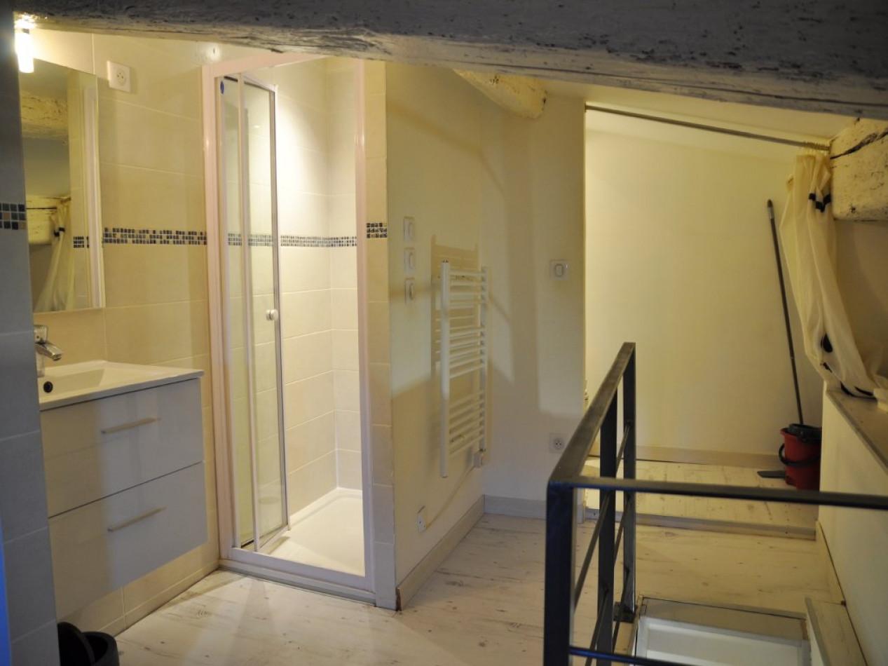 A louer  Montpellier | Réf 3431726736 - Flash immobilier