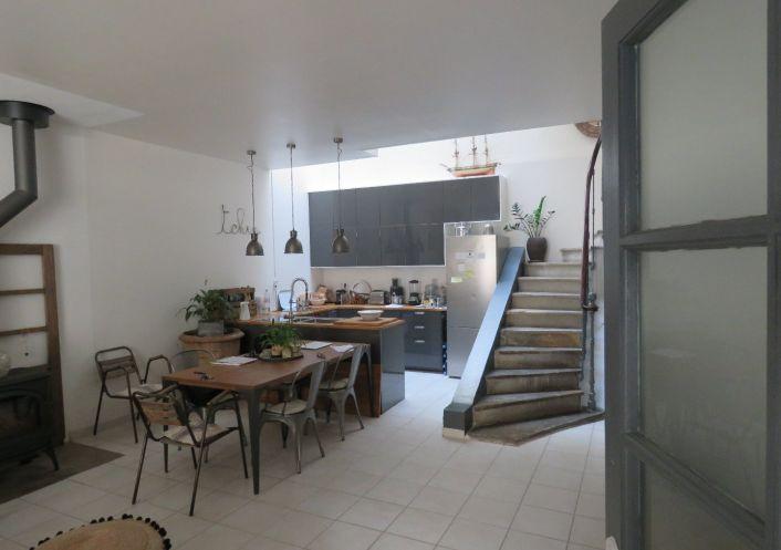 A vendre Montpellier 3431727147 Castrimmo