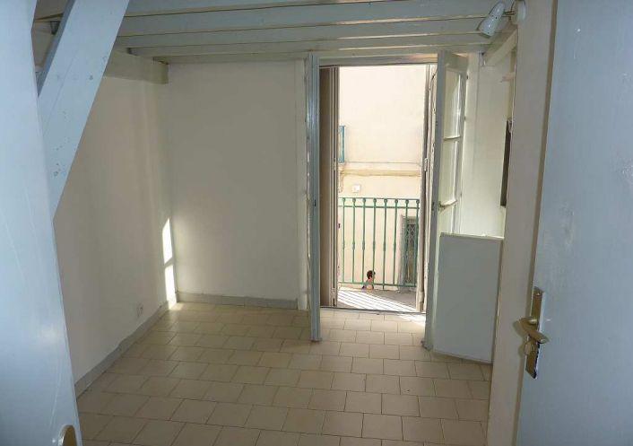 A louer Montpellier 34317273 Castrimmo