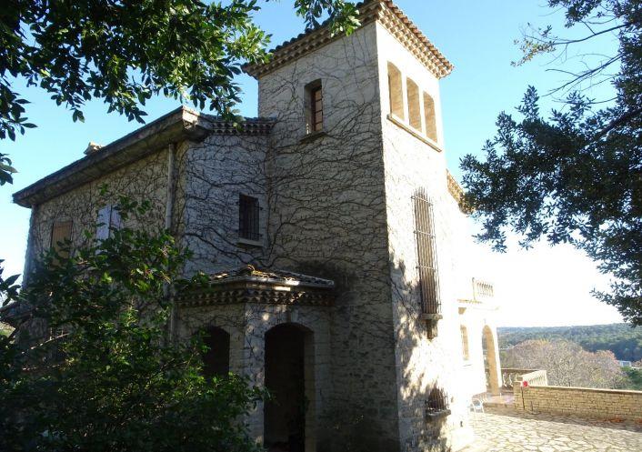 A vendre Montpellier 3431727412 Castrimmo