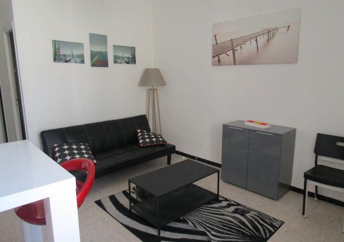 A vendre Montpellier 3431727440 Castrimmo