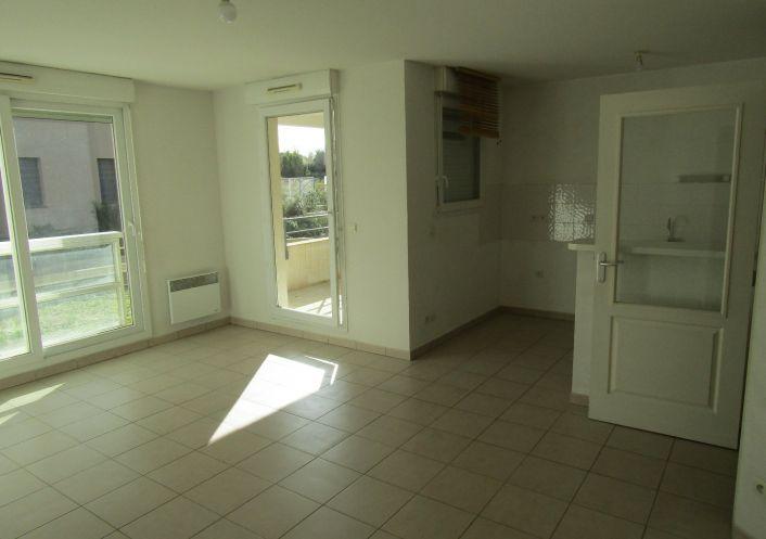A vendre Montpellier 3431727877 Castrimmo